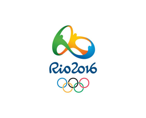 Olympische Spelen vervoer
