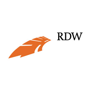 Logo RWD Lumaro Horsetravel