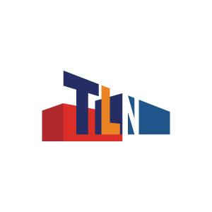 Logo TNL Lumaro Horsetravel